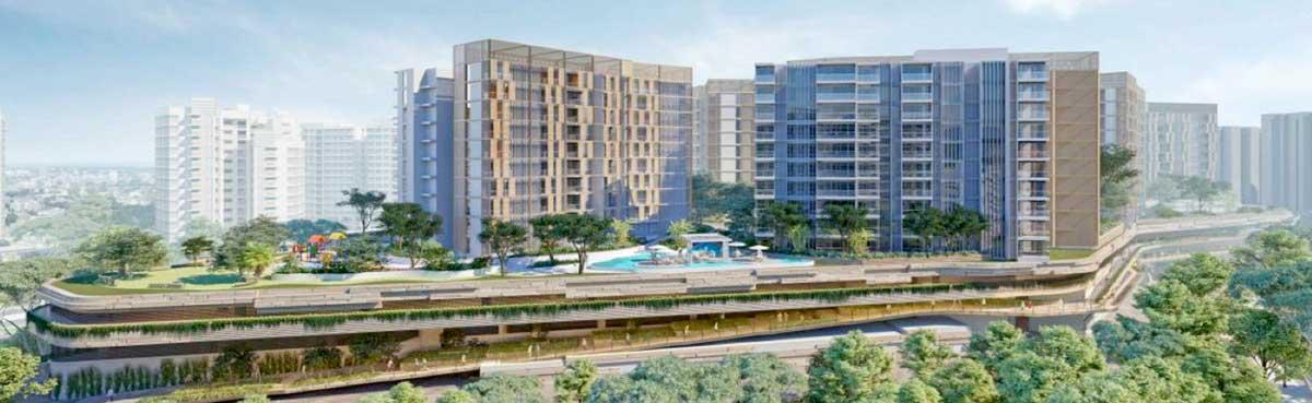 sengkang-grand-residences-condo-landscape-facilities