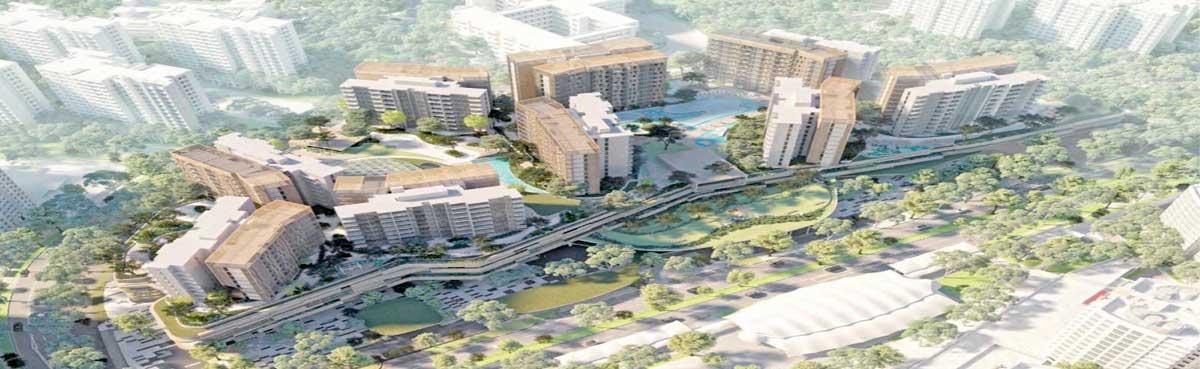 sengkang-grand-residences-sengkang-mall-buangkok-mrt