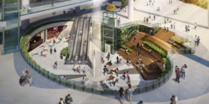punggol_coast_MRT_station_amenities_for_piermont_grand