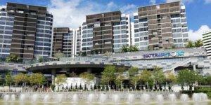 punggol_waterway_point_shopping_mall_piermont_grand_ec