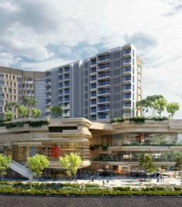 sengkang-central-residences-portrait