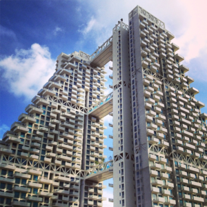 sengkang-grand-residences-capitaland- sky-habitat