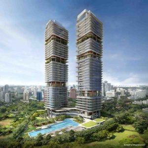 sengkang-grand-residences-new-futura-condo