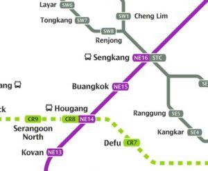 sengkang-grand-residences-buangkok-mrt-station