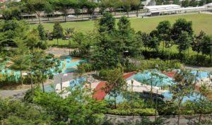 sengkang-grand-residences-compassvale-ancilla-park