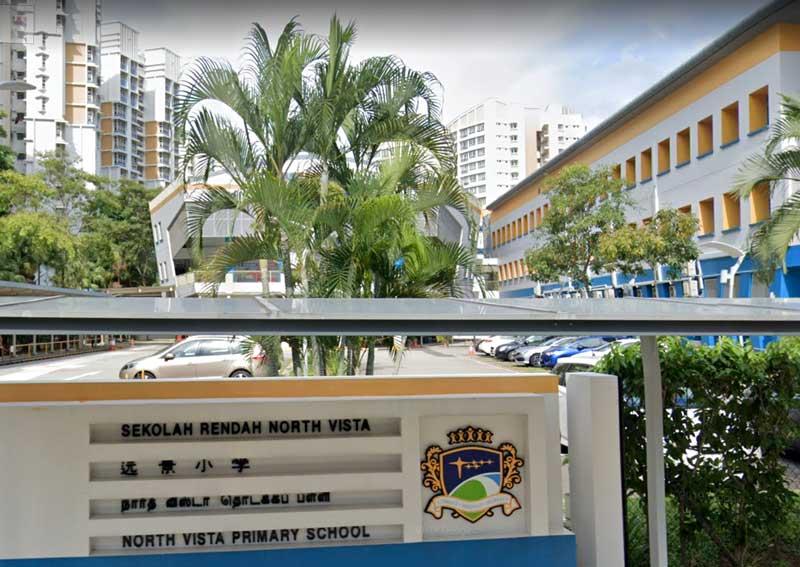 sengkang-grand-residences-north-vista-primary-school
