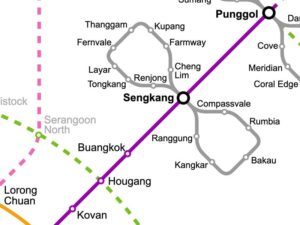 sengkang-grand-residences-sengkang-mrt-station
