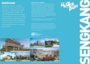 sengkang-grand-residences-ura-masterplan-singapore-main