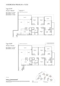 sengkang-grand-residences-4-bedroom-premium-flexi-type-d1pf