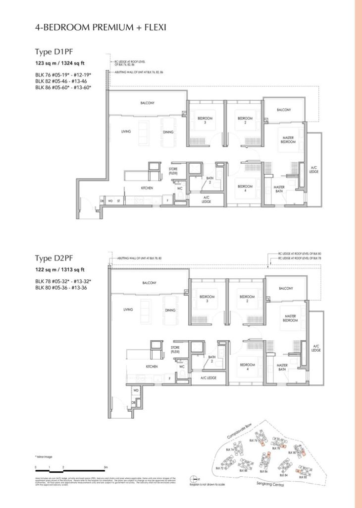 sengkang-grand-residences-4-bedroom-premium-flexi-type-d1pf