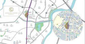 sengkang-grand-residences-showflat-location