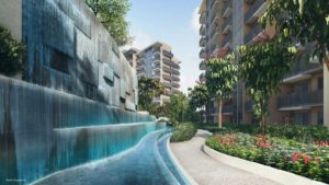 Sengkang-Grand-Residences-Aqua-Hammock