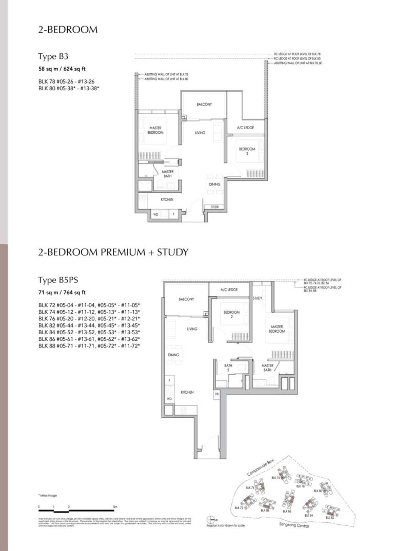 sengkang-grand-residences-2-bedroom-type-b3