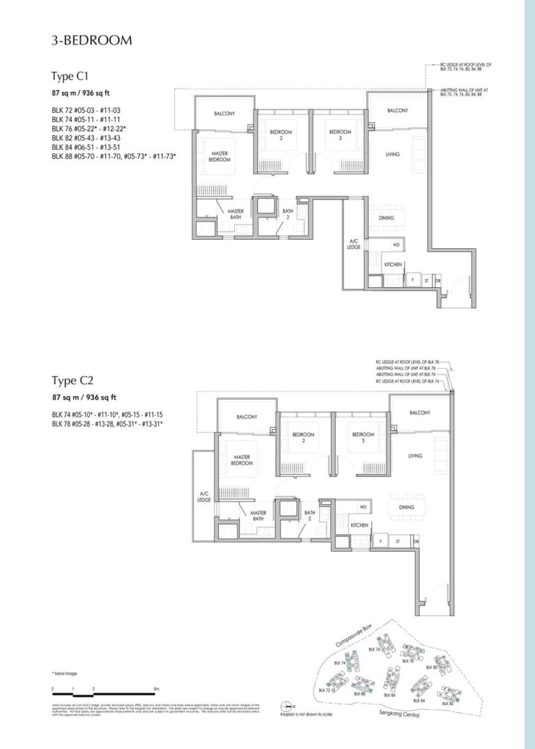 sengkang-grand-residences-3-bedroom-type-c1