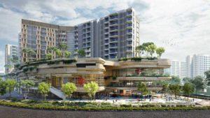 sengkang-grand-residences-condo-facade