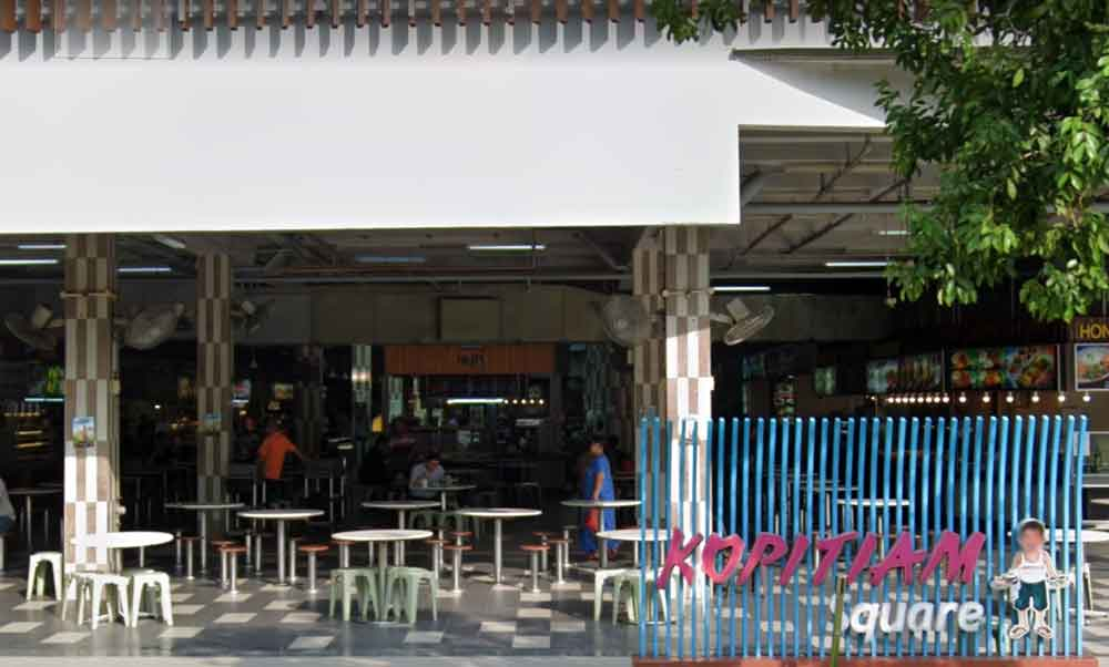 sengkang-grand-residences-kopitiam-square