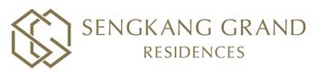 sengkang-grand-residences-logo