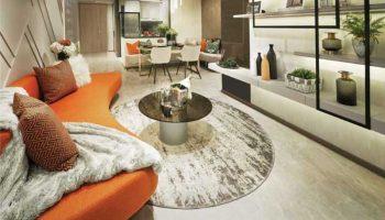 Sengkang-Grand-Residences-showroom-unit