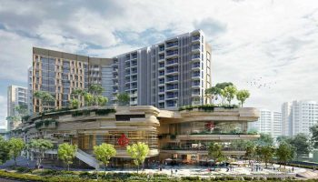 sengkang-grand-residences-condo-community-centre